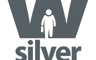 Public calls for Silver Workers