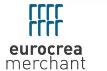Eurocrea Merchant Srl
