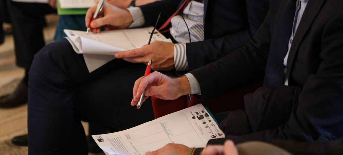 Multiplier event – Italy – SILVER EXPERTISE